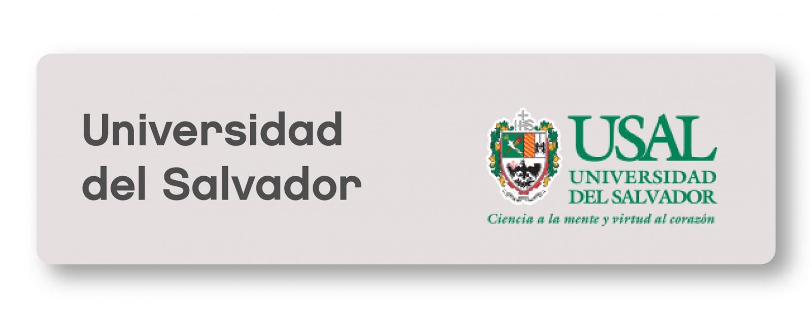 http://study.buenosaires.gob.ar/formularios-ocultos/view/20