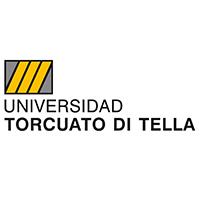 Torcuato di Tella University (UTDT)