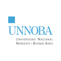 National University of the Northwest of the Province of Buenos Aires (UNNOBA)