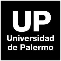 University of Palermo (UP)