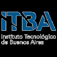 Instituto Tecnológico de Buenos Aires (ITBA)
